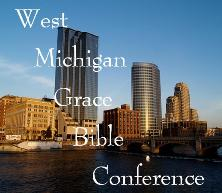 West Michigan Grace Bible Conference